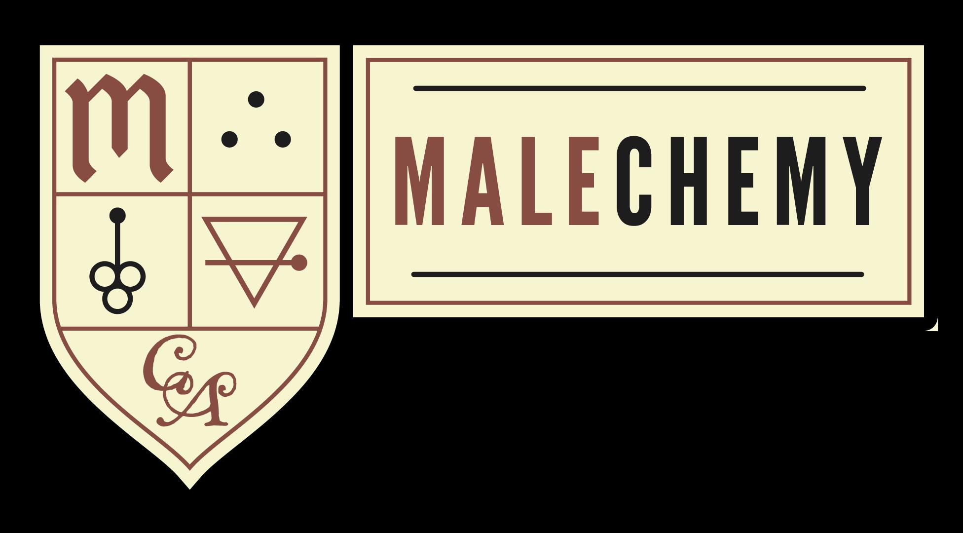 Malechemy-logo-new---Feb-13-2017.png