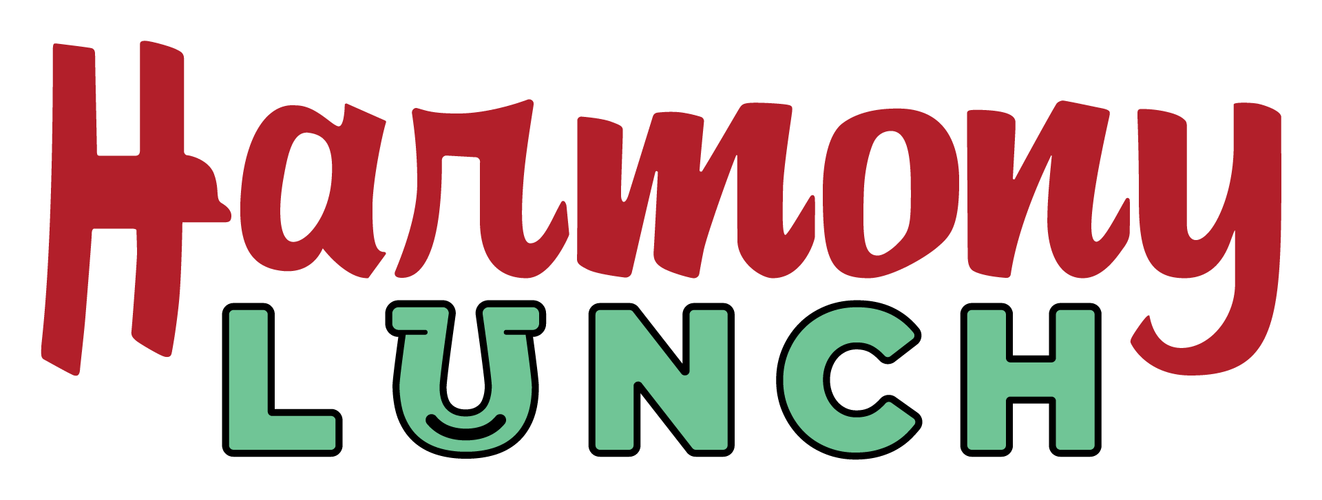 Harmony-Lunch---secondary-logo---CMYK.png