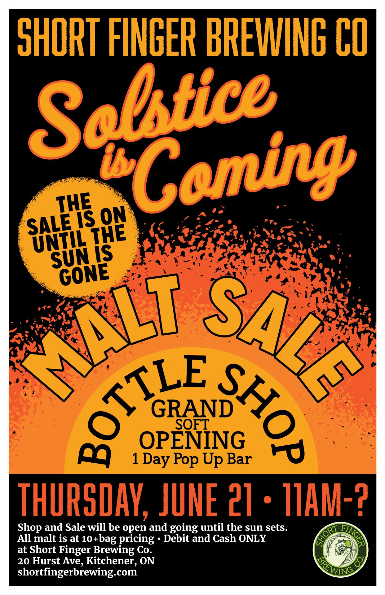 Short-Finger-Solstice-Malt-Sale---June-13-2018-2.png