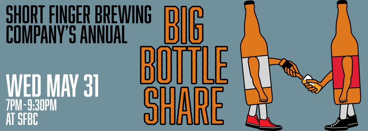 Short-Finger-Brewing---Big-Bottle-Share-banner---May-8-2017.png