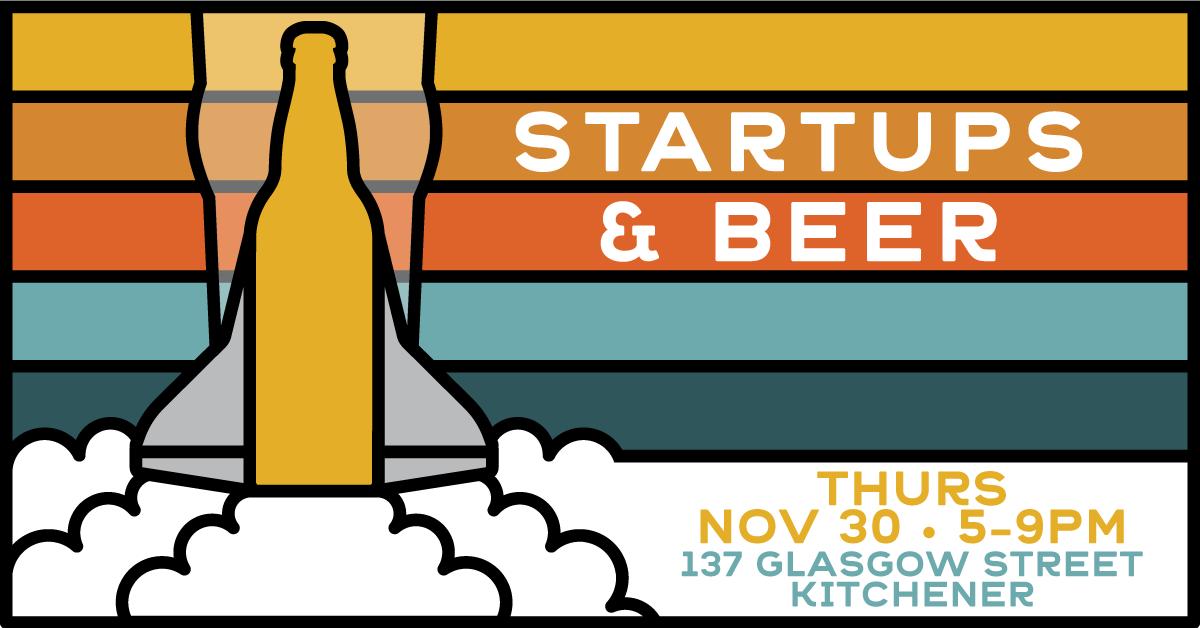 Startups-and-Beer---Eventbrite-Banner---Nov-1.png