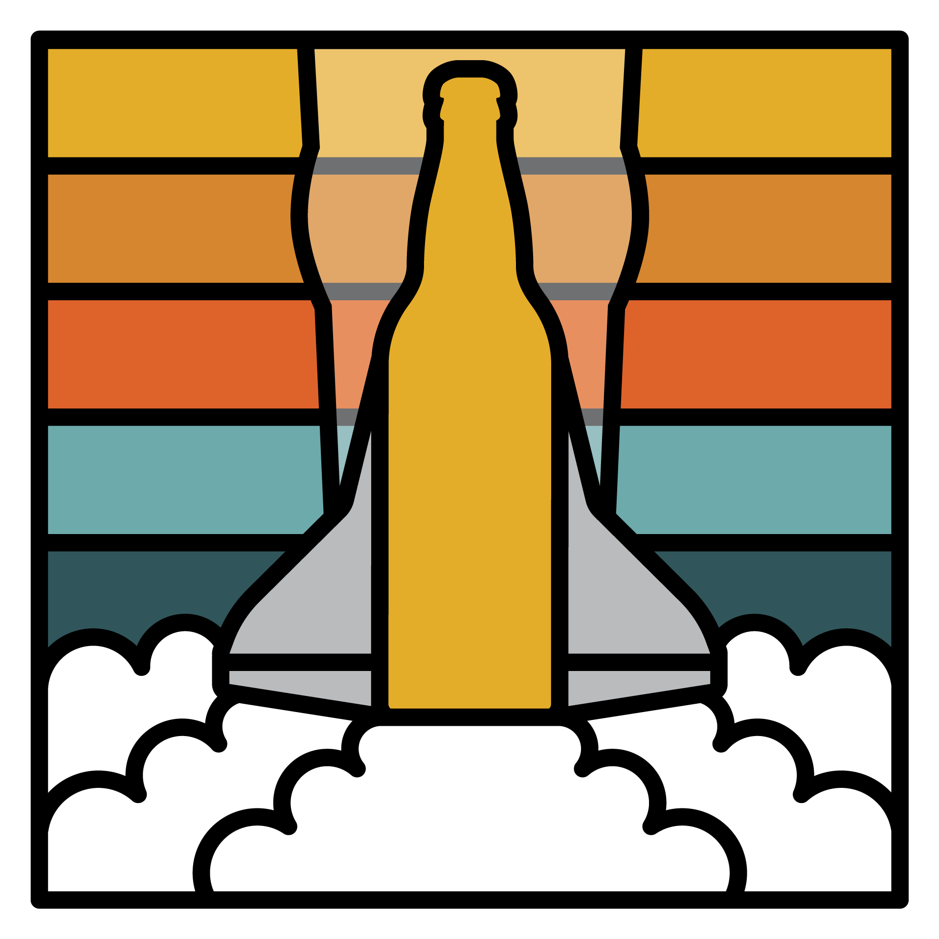 Startups-and-Beer---square---Nov-1.png