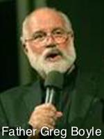 Father Greg Boyle-sized.jpg