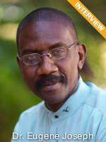Dr Eugene Joseph-sized-sized-banner.jpg