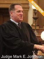 Judge Mark E Johnson 2-sized-sized-banner.jpg