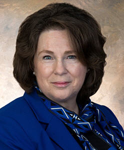 Ambassador Peters.jpg