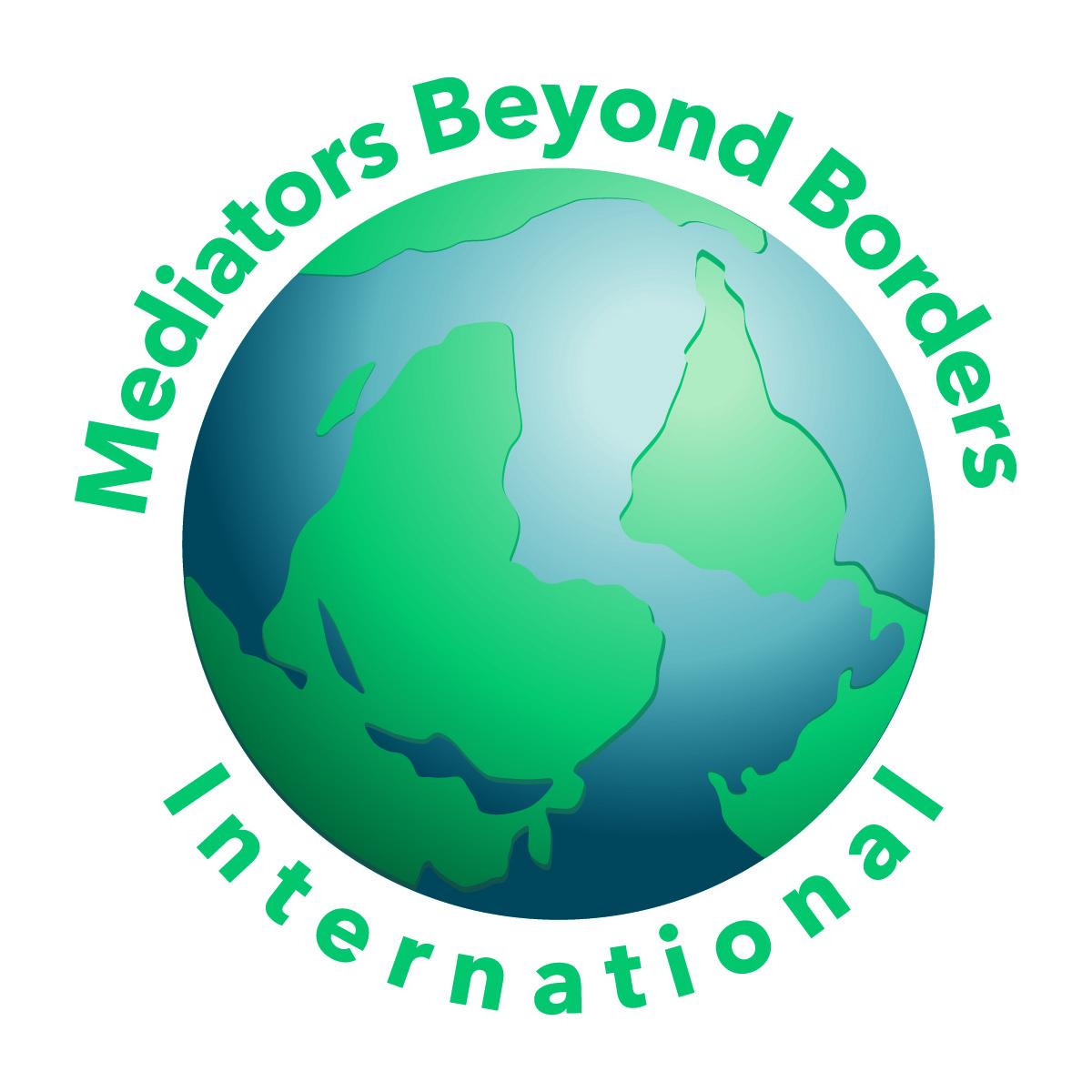 2012 MBB Logo Print high resolution.jpg