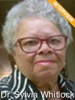 Dr Sylvia Whitlock-sized-sized-banner.jpg