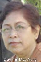 Daw Tin May Aung-sized.jpg