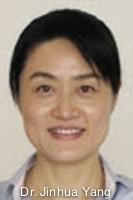 Dr. Jinhua Yang-sized.jpg