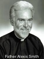Father Alexis Smith-sized.jpg