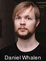Daniel Whalen-sized.jpg