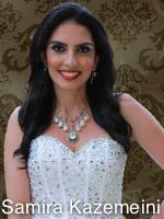 Samira Kazemeini-sized.jpg