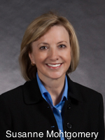 Dr. Susanne Montgomery 2-sized.jpg