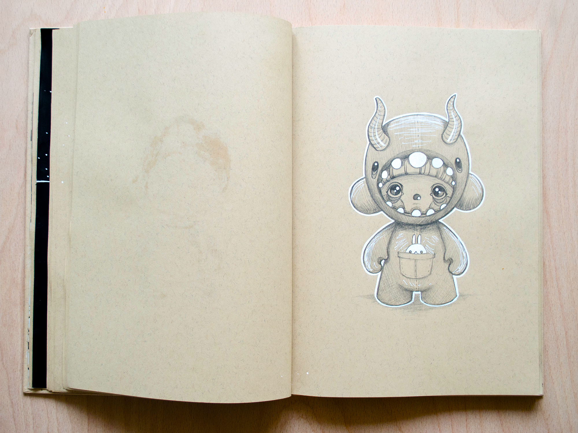 TOMODACHIISLAND_SKETCHBOOK.jpg