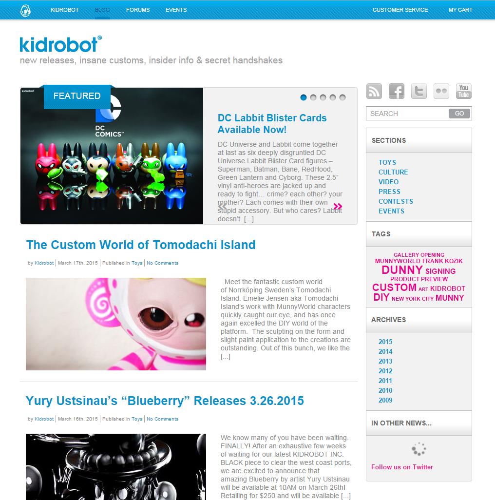 TOMODACHIISLAND_KIDROBOT.jpg