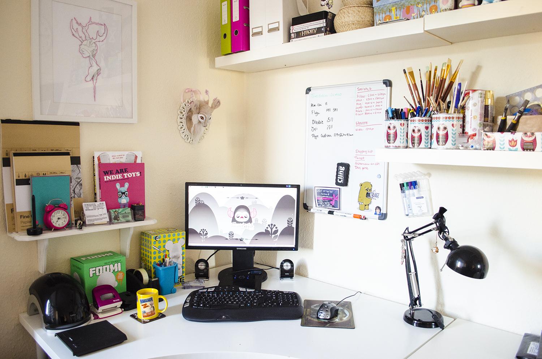 tomodachiisland_workspace.jpg