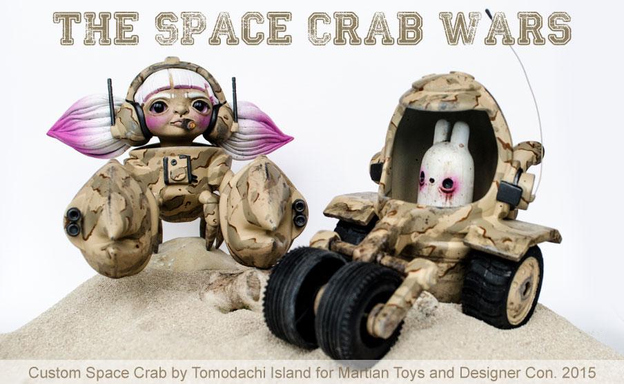 tomodachiisland_spacecrab_spacecrabwars_designercon_martiantoys.jpg
