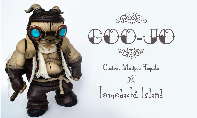 tomodachiisland_muttpop_tequila_custom_toy.jpg