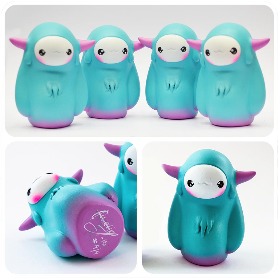 tomodachiisland_resin_toy_babycolossus.jpg