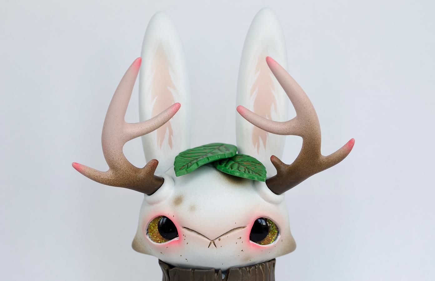 tomodachiisland_clutter_gallery_bedtime_bunny.jpg
