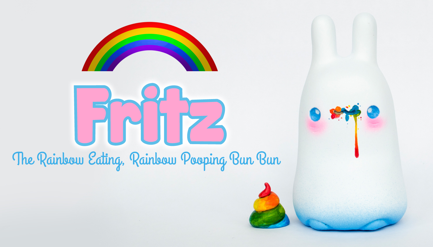 tomodachiisland_fritz_bunbun_resin_toy.jpg