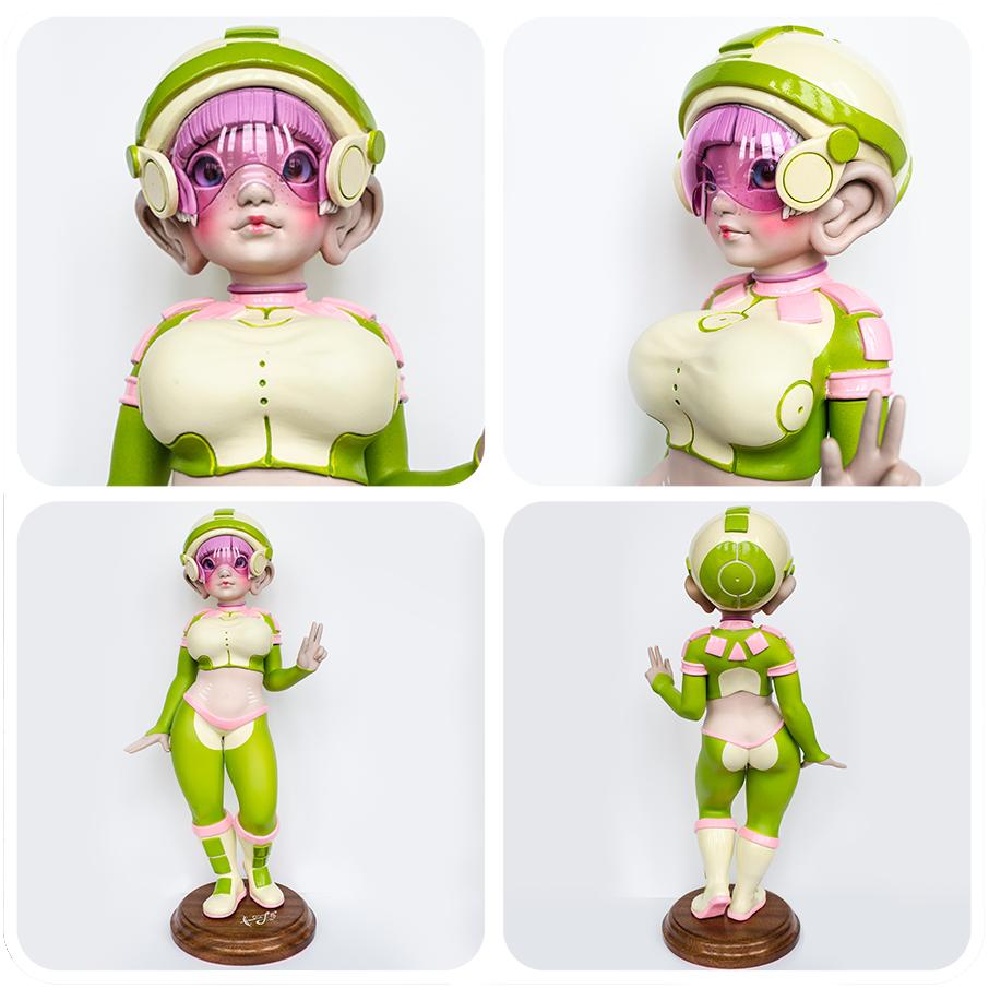 tomodachiisland_bode_broad_scifi_pinup_custom_toy.jpg