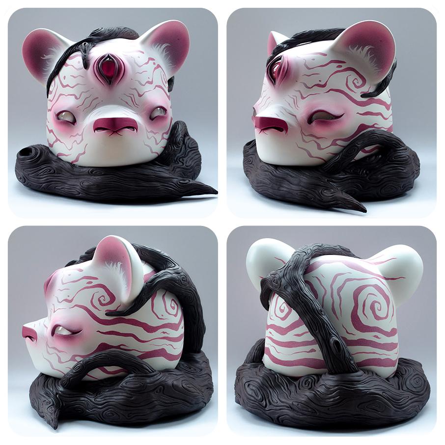 tomodachiisland_luke_chueh_bearhead_strangecat_toys_reborn.jpg