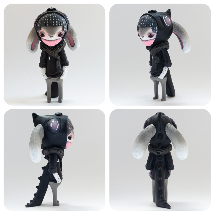 tomodachi_island_kidzilla_yoii_custom.jpg