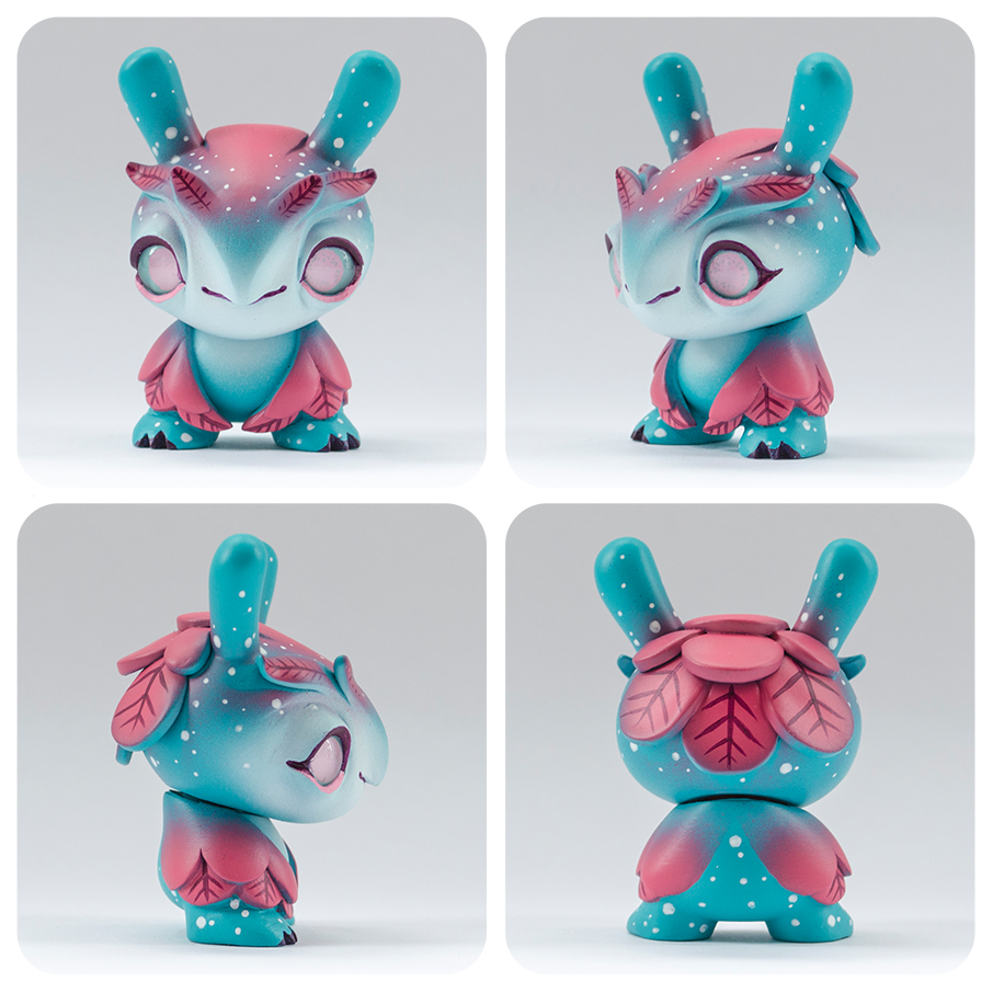 tomodachi_island_toycon_uk_2017_customs.jpg
