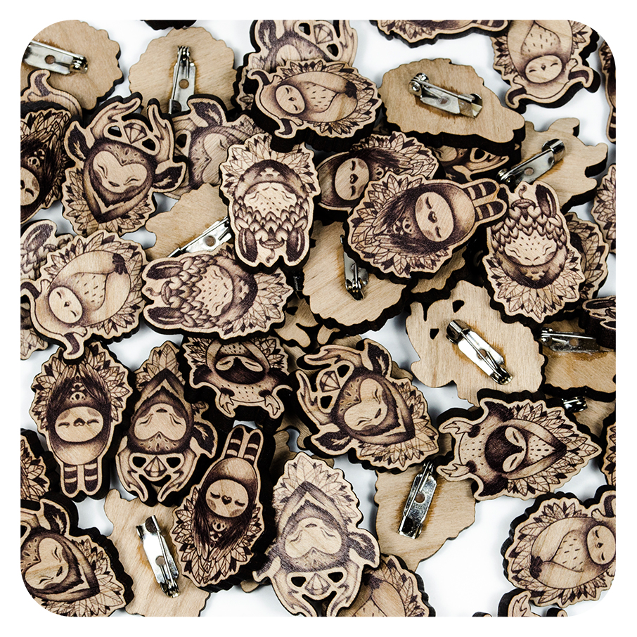 tomodachiisland_pin_wood_slumbering_guardians.jpg
