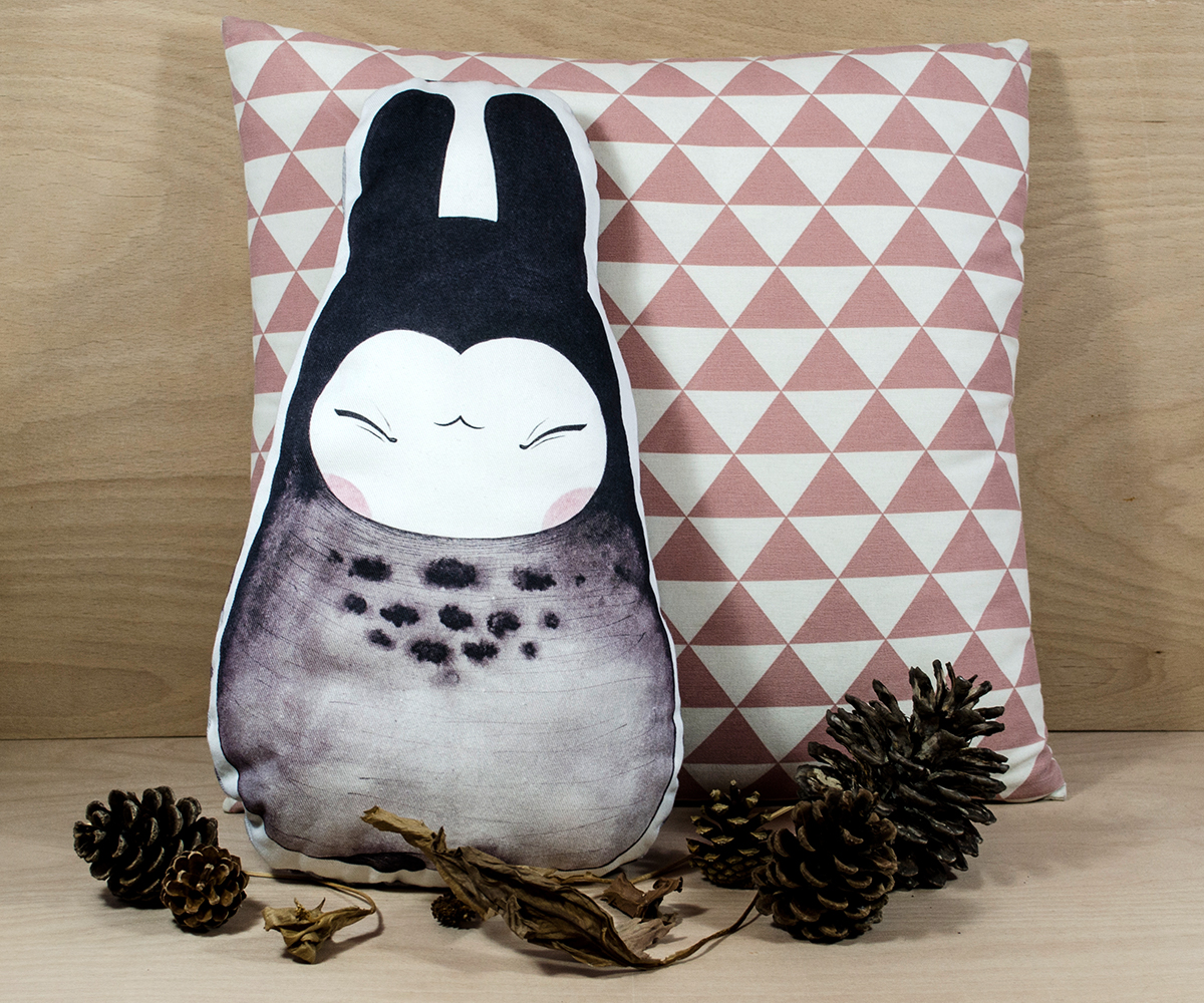 tomodachiisland_cushions_pillow_buuni_bunny.jpg