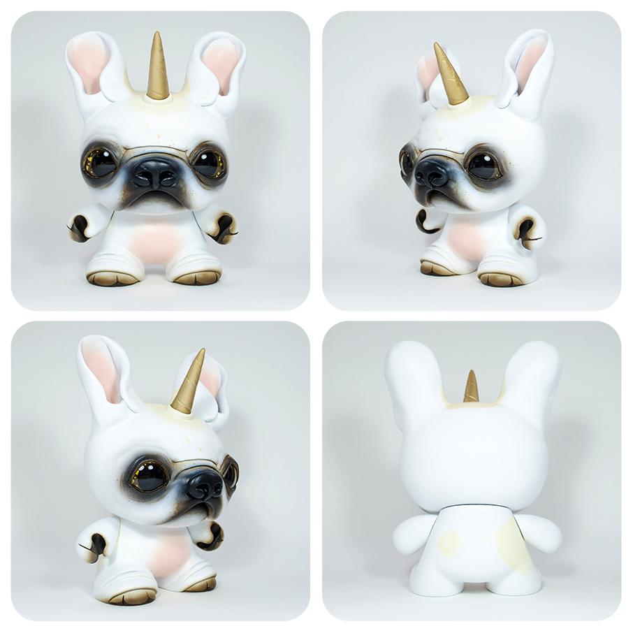 designer_art_toy_tomodachi_island_custom_dunny.jpg