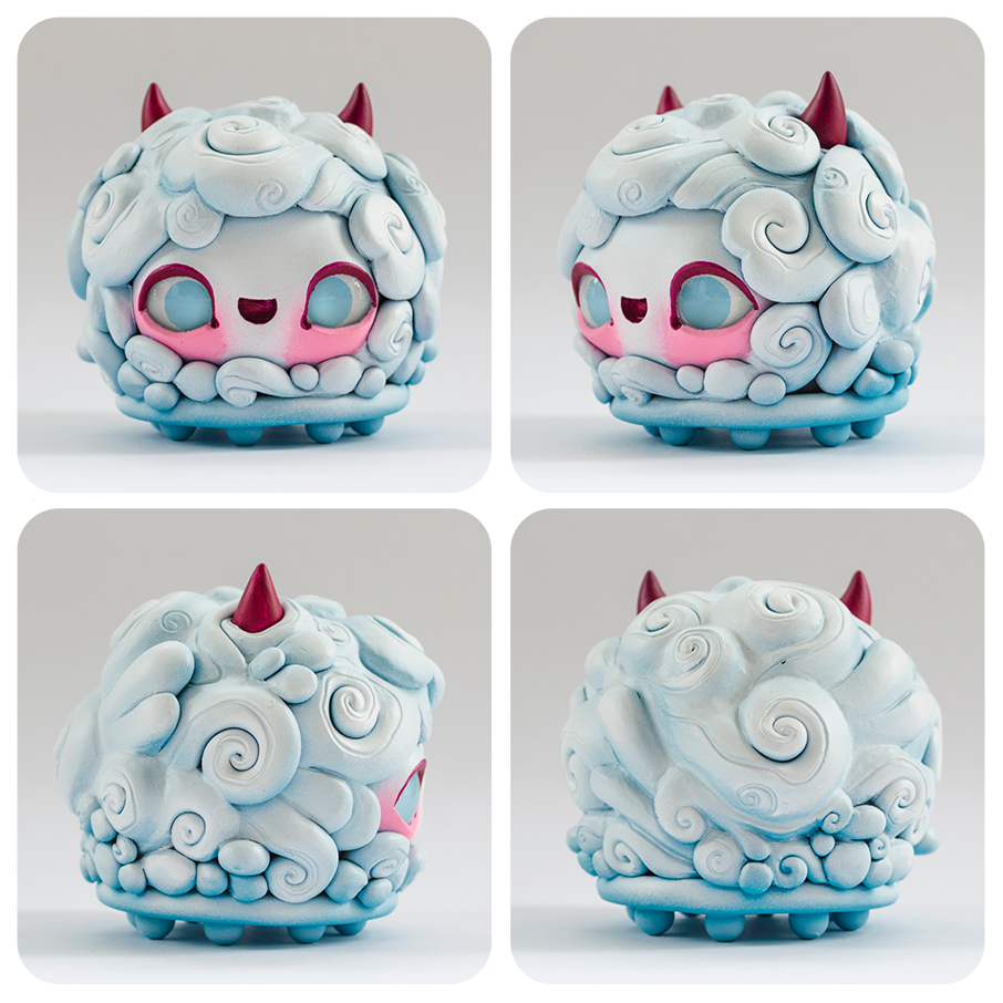 designer_art_toy_tomodachi_island_custom_buff_monster.jpg