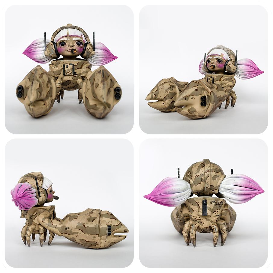 designer_art_toy_tomodachi_island_custom_space_crab.jpg