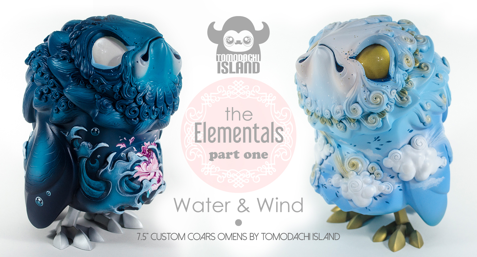 coars_omen_elementals_water_wind_art_toy_tomodachi_island_custom_toy.jpg