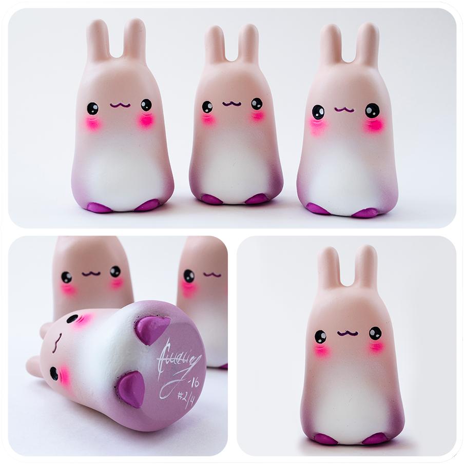 bunbun_pink.png