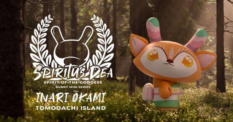 inari-okami-spiritusdea-kidrobot-dunny-tomodachi-island-featured-758x397.png