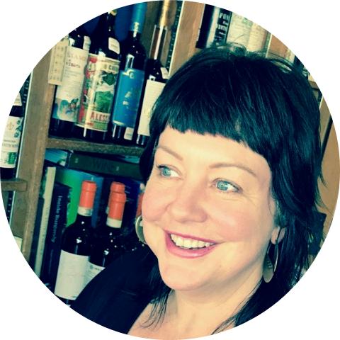 Jen O'Neil - District Manager Downtownjoneil@anwdistributors.com