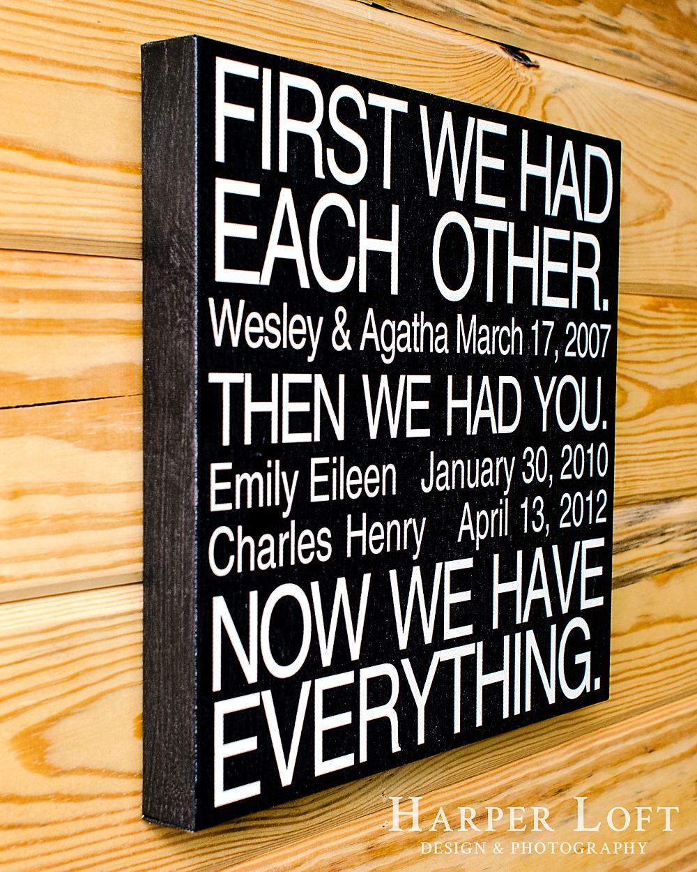 art-print-now-we-have-everything.jpg