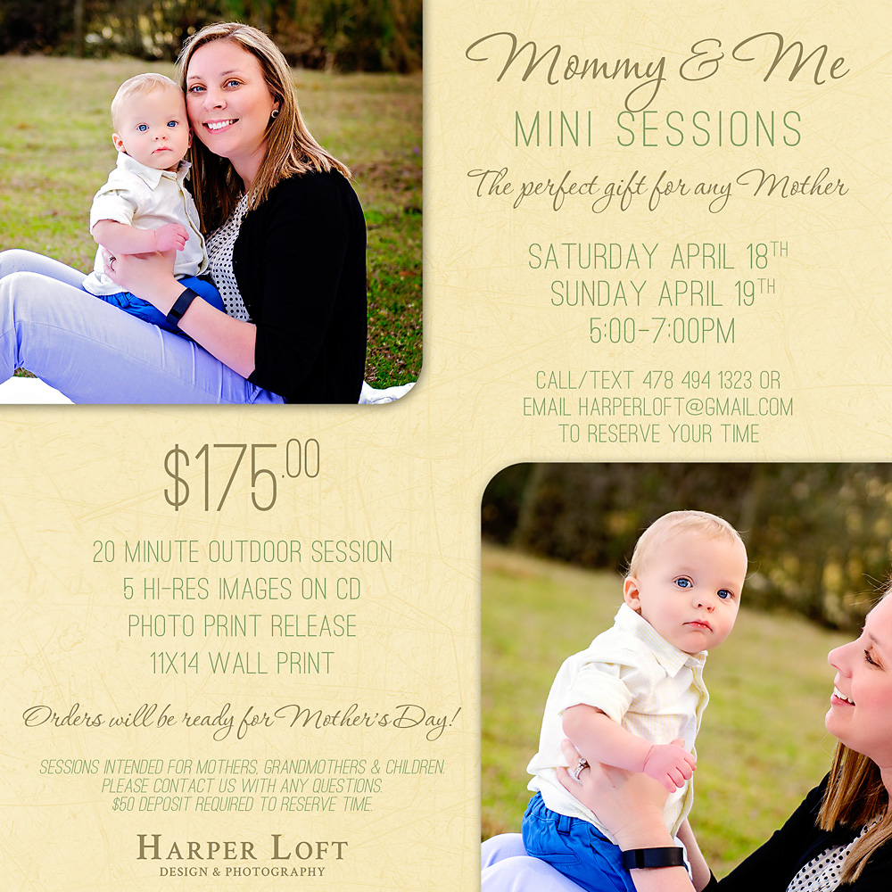 mommy-and-me-mini-sessions