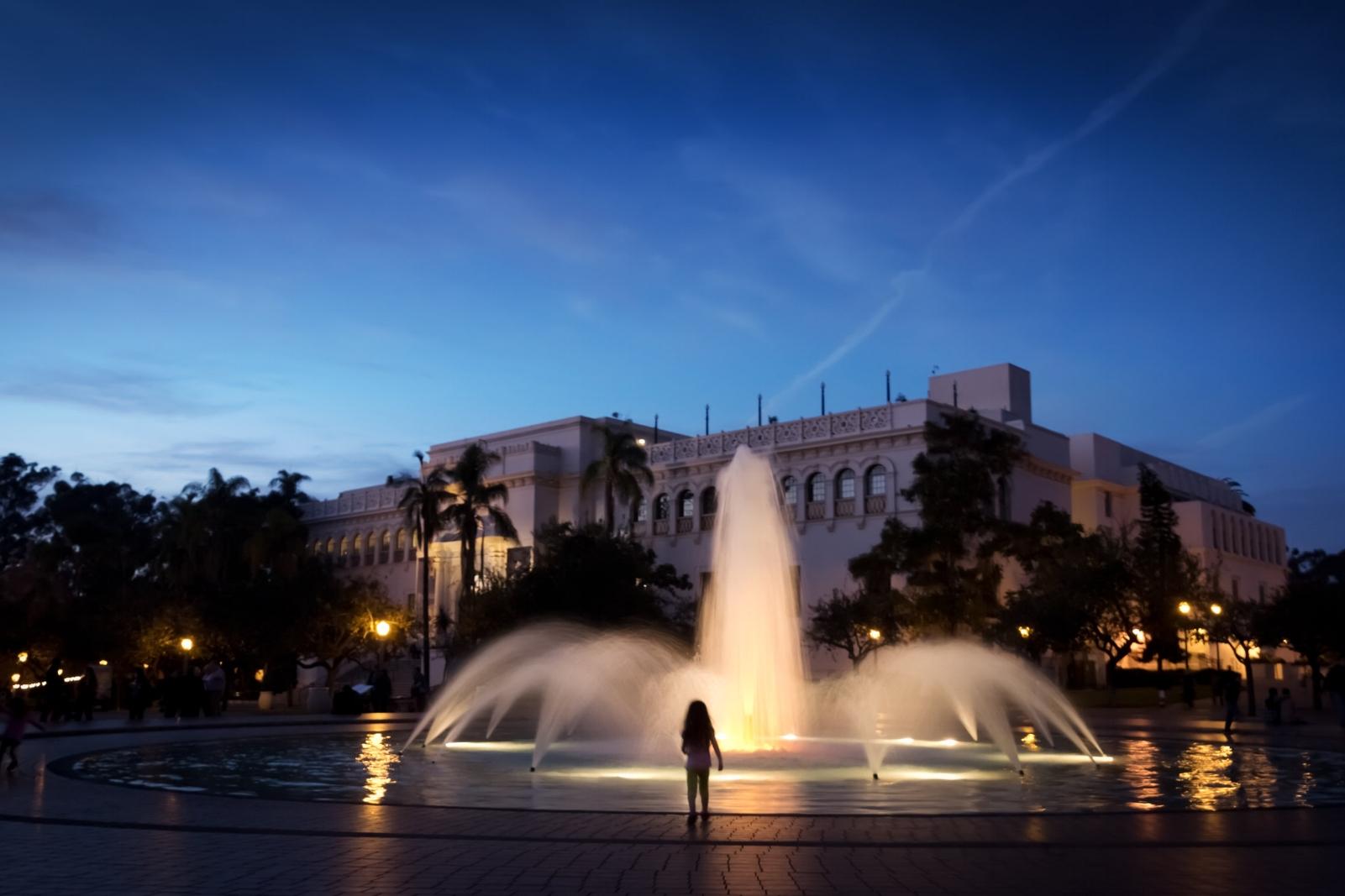 Moses Farrow Business Photography Balboa Park San Diego.jpg