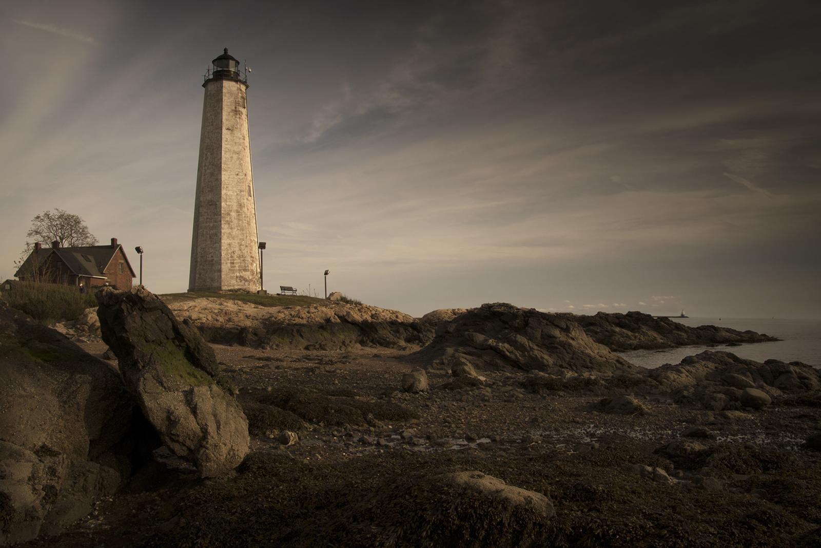 Moses Farrow Business Photography Prints Lighthouse Connecticut.jpg
