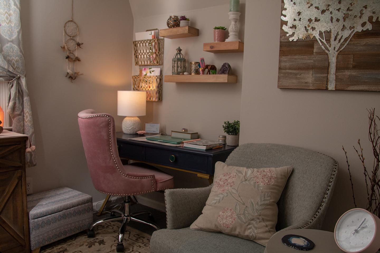 Jessie Addington Office 2 for online.jpg