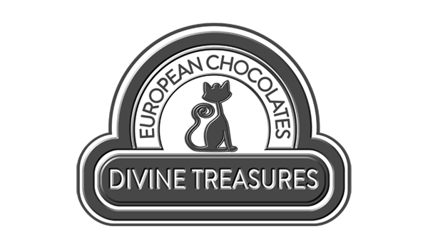 Moses Farrow visual communication solutions divine treasures chocolates ct.png