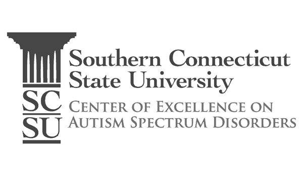 Moses Farrow visual communication solutions SCSU Center of excellence on autism spectrum disorders.png