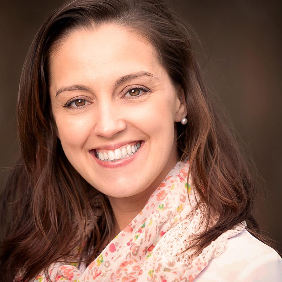 Katie Bassoli, LCSW
