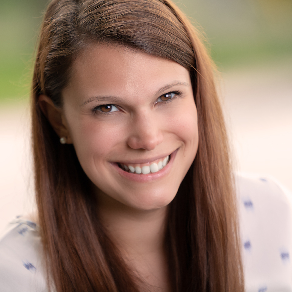 Kristen C. Dew, LMFT