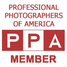 ppa member logo.png