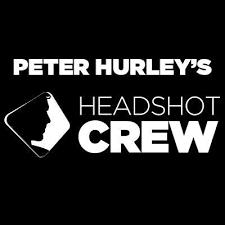 peter hurley headshot crew.png